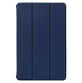Чохол Primolux для планшета Lenovo Tab M10 TB-X306F HD (2nd Gen) Slim - Dark Blue