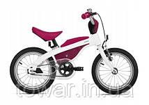 Велосипед-беговел bmw Kidsbike 80932413747