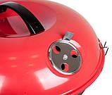 Грили мангалы барбекю BBQ Levistella LV20021701R, фото 7