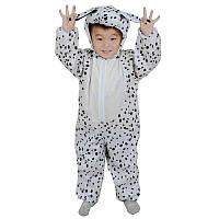 Детский костюм Далматинец SPRING AROUND XL 01842
