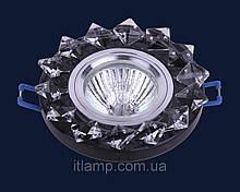 Точечные светильники врезные Levistella 705218