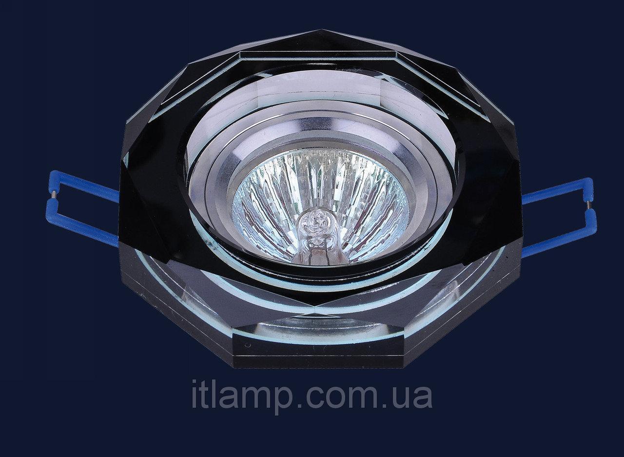 Точечные светильники врезные Levistella 705278