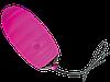 Виброяйцо Adrien Lastic Ocean Breeze Pink