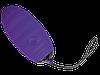 Виброяйцо Adrien Lastic Ocean Breeze Purple