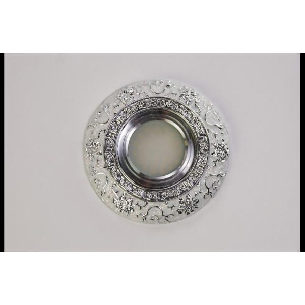 Точечные светильники врезные  Linisoln  3190 CR