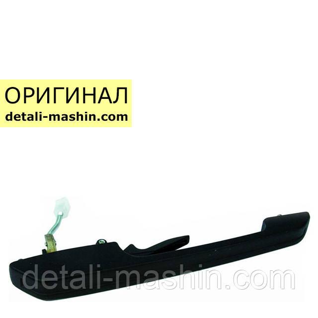 Ручка двери ВАЗ 2109 21099 2114 2115 задняя правая наружная (ДААЗ)