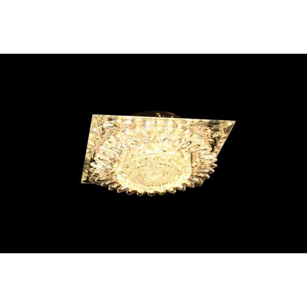 Точечные светильники Linisoln 18104B WT