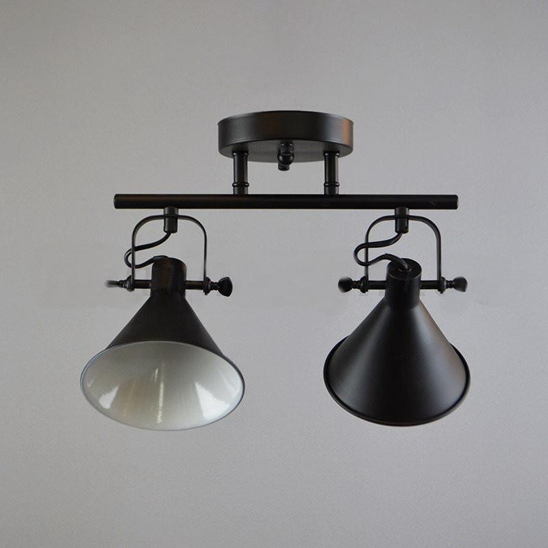 Люстры loft MM47-YG16627/2C