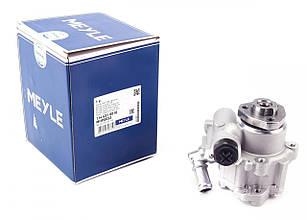 Насос ГУР VW Crafter 2.5 MEYLE (Германия) 114 631 0010
