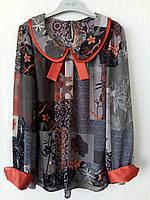 Блуза женская (Польша)