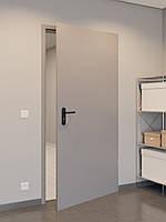 Технические двери Hormann ZK 700, 800, 900 х 2100мм