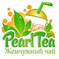 Pearl Tea Жемчужный Чай