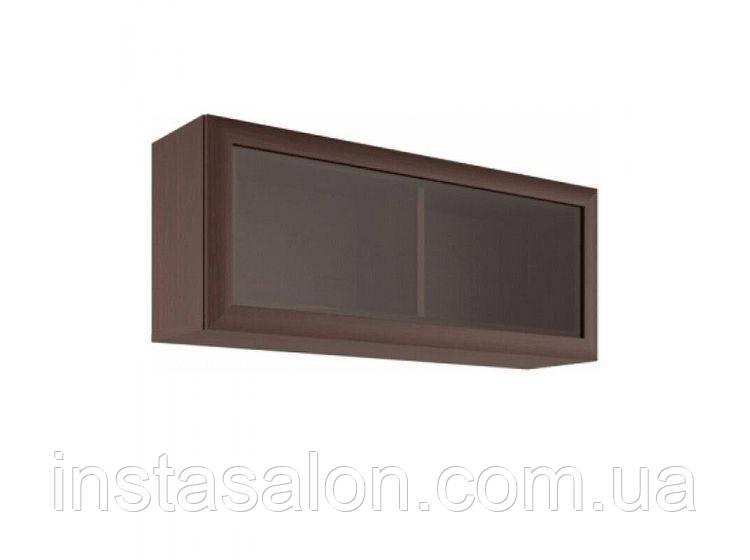 Полка-витрина Коен SFW 1W103