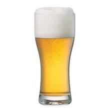 Набор стаканов для пива (2 шт.) 500 мл Pub 42477