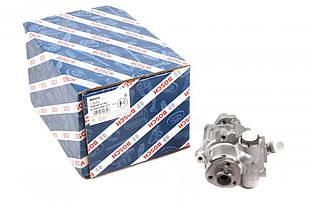 Насос ГУР VW Crafter 2.5 BOSCH (Германия) K S00 000 577