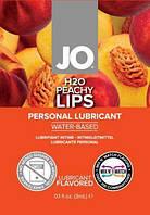 Пробник System JO H2O - PEACHY LIPS (3 мл)