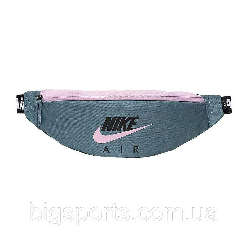 Сумка на пояс Nike Nk Heritage Hip Pack-Air Gfx (арт. CW9263-031)