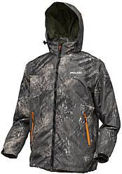 Куртка Prologic RealTree Fishing Jacket