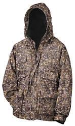 Куртка Prologic Mimicry Mirage Thermo Shield Jacket