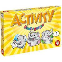 Настольная игра Piatnik Activity для малышей (717246)