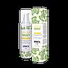 Массажное масло EXSENS Organic Spear Mint 50мл