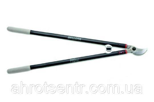 Сучкорез (секатор двуручный) 750 мм профессиональный 3580-75.B. Bellota (Испания)