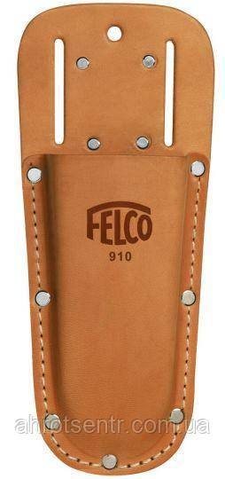 Чохол для секатора шкіряний Felco 910