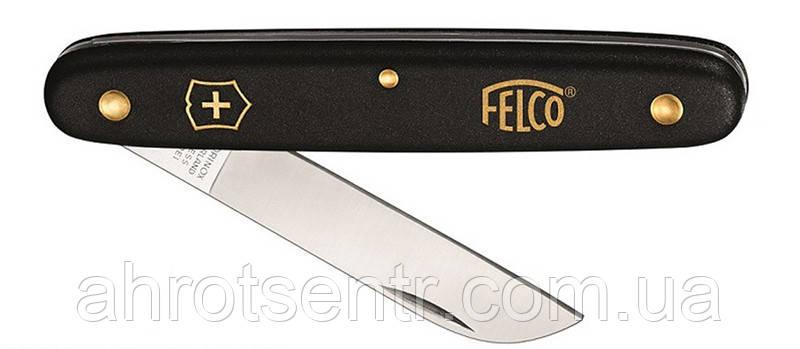 Садовый нож VICTORINOX FELCO 1.90.50