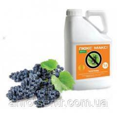 Инсектицид Люкс Макси КС 5л Аптека Садовника ( UKRAVIT)