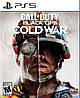 Call of Duty: Black Ops Cold War (Недельный прокат аккаунта PS5)