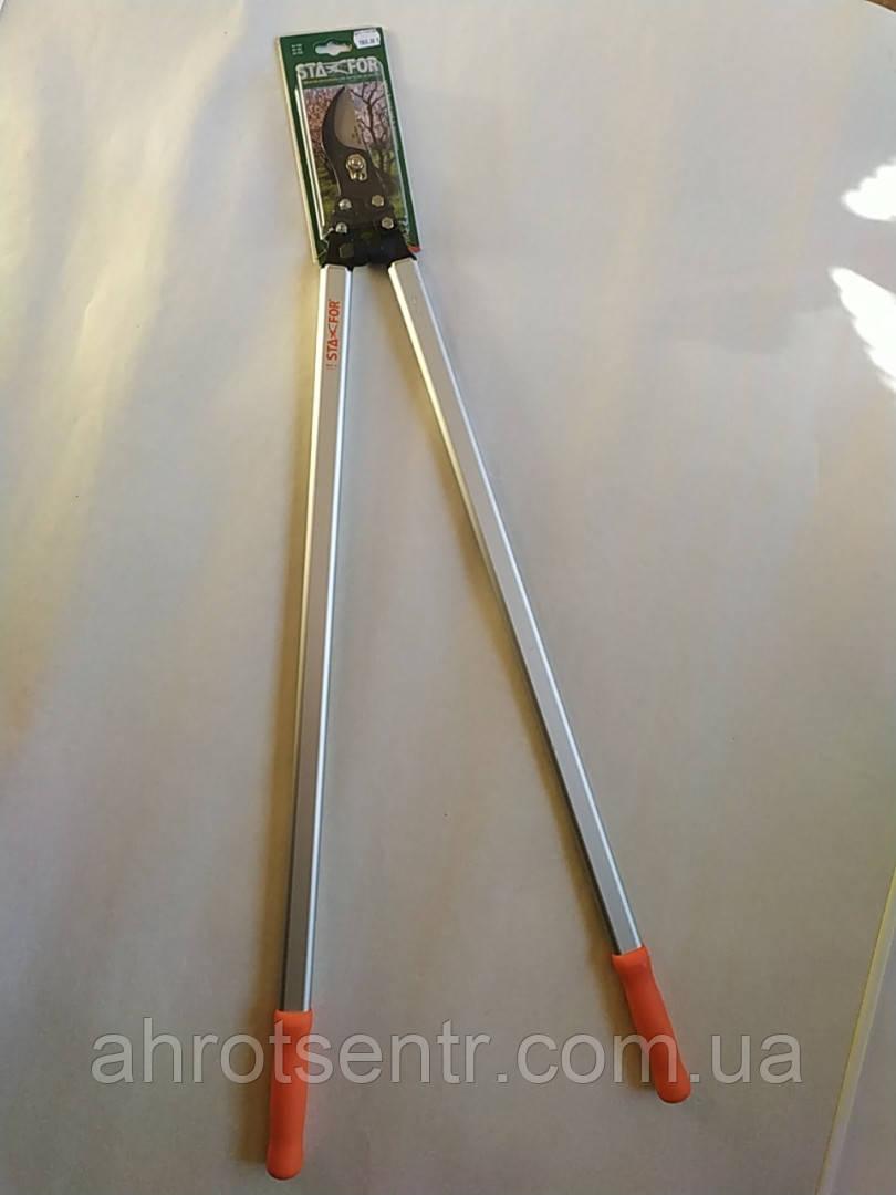 Гілкоріз Stafor 700.100 Італія довжина ручок 1м