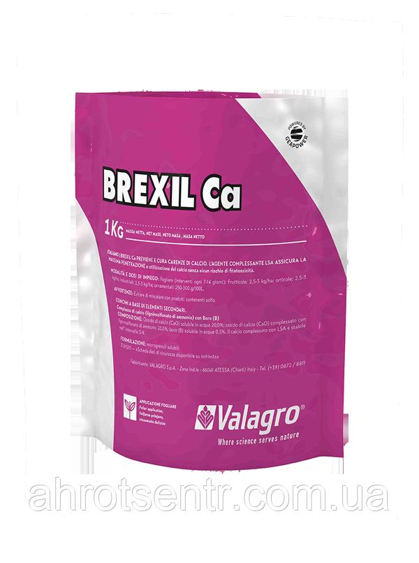 Удобрение Брексил Кальций / Brexil Ca 1 кг  Valagro
