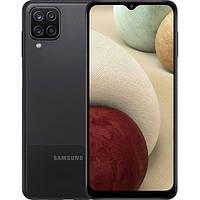 Samsung Galaxy A12 3/32Gb (SM-A125F) UA-UCRF 12 мес