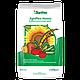 Агрифлекс Гумик (Гумат калію + 15 % фульвокислот), 1 кг, CityMax Agrochemical, фото 5
