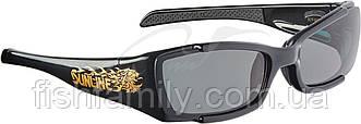 Очки Sunline Glasses SCV-017 BK ц:black