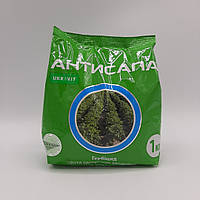 Антисапа - грунтовий гербіцид (аналог ЗЕНКОР),1 кг , Укравіт