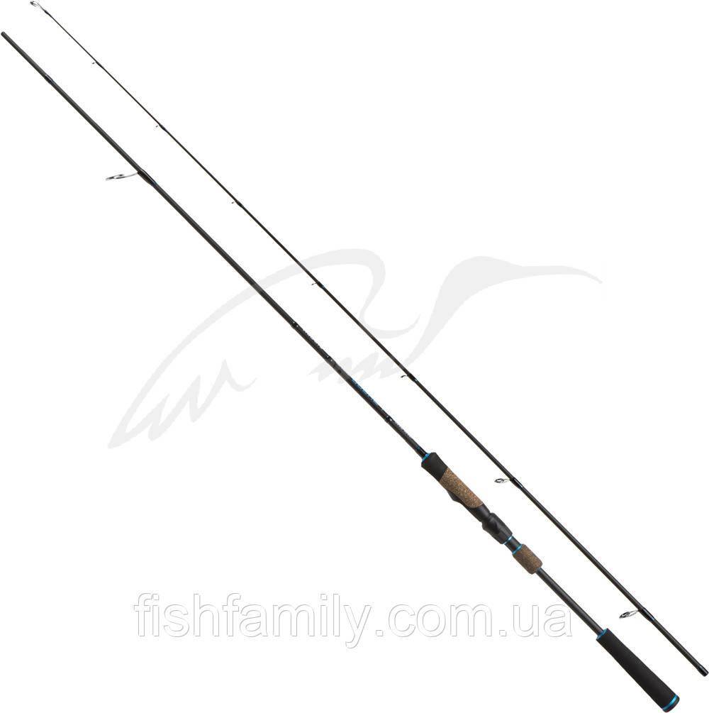 Спінінг Favorite Cobalt CBL-1002EXH 3.00 m 30-80g
