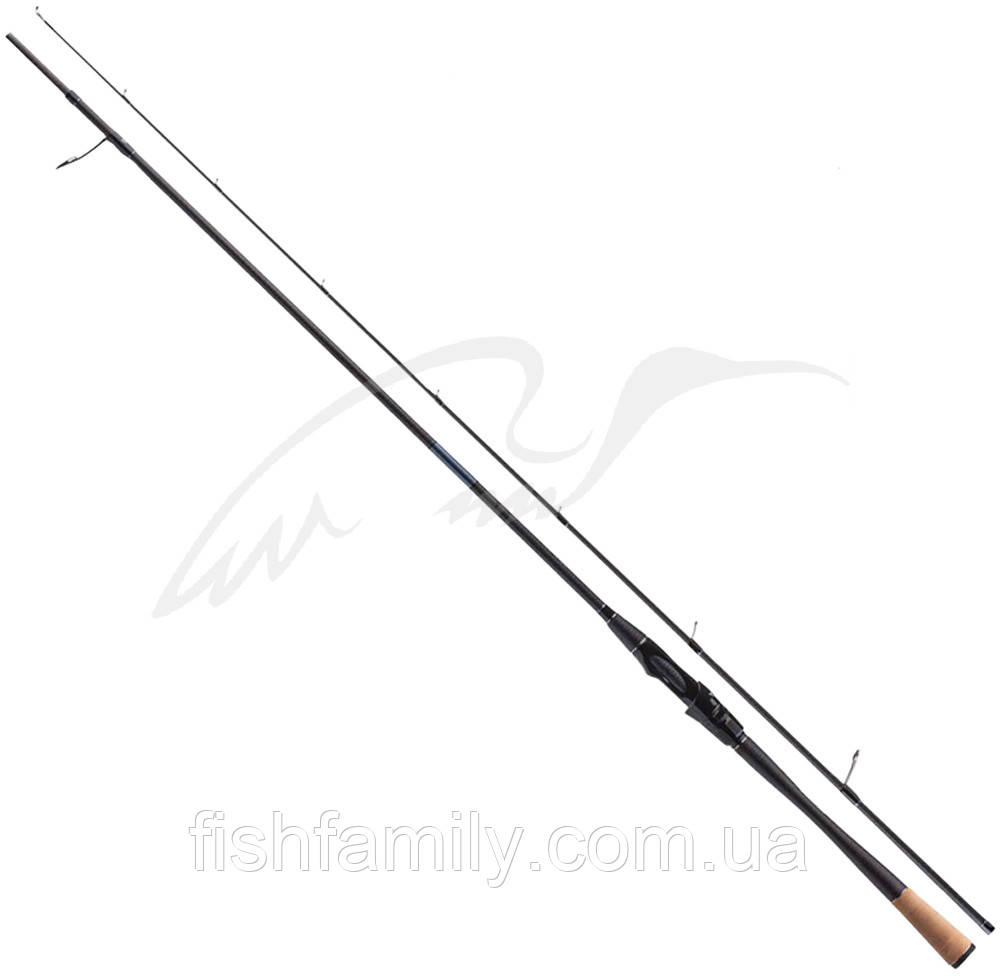 Спінінг Favorite Shard TZ SRDTZ-702H 2.10 m 15-50g