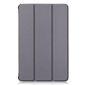 Чохол Primolux для планшета Lenovo Tab M10 TB-X306F HD (2nd Gen) Slim - Grey