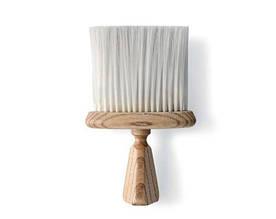 Щітка перукарська Proraso, 400257, 10x3,8 см