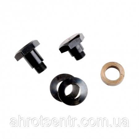 Запасные части для сучкореза (Болт и гайка для ручек) Bahco  P160 ( R660V )