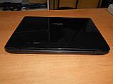 Ноутбук ASUS N61DA 16 AMD Phenom P920 1,6 GHz 4 ядра DDR3, фото 6