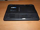 Ноутбук ASUS N61DA 16 AMD Phenom P920 1,6 GHz 4 ядра DDR3, фото 7