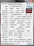 Ноутбук ASUS N61DA 16 AMD Phenom P920 1,6 GHz 4 ядра DDR3, фото 10