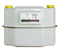 Счетчик газа Elster BK-G 6T