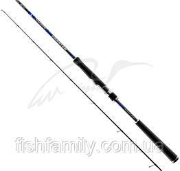 Спиннинг Favorite SW Shooter SSH-902MH 2.74m 10-35g PE #1.0-2.0 Fast