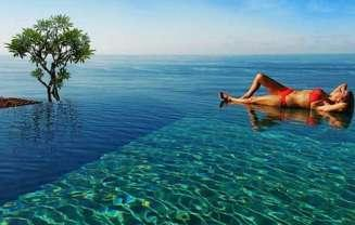 Приемлемые цены за экзотические удовольствия – туры на Бали в феврале