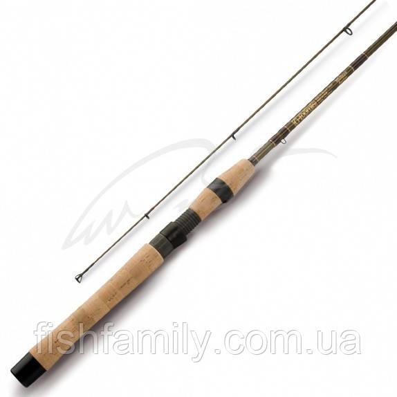 Спиннинг G.Loomis Trout Series Spinning Rod TSR901-2 2.29m 0.9-5g