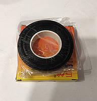 Сира гума, фото 1