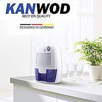 Осушитель воздуха KanWod 500 ML